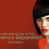 Guide to Frequency Separation