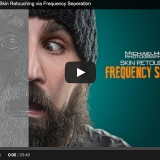 Frequency Separation